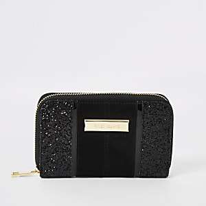 b708dbac3170 Purses | Womens Purses | Purse | Ladies Purse | River Island