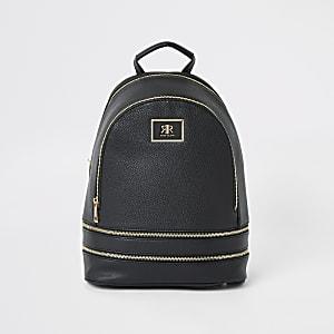 2e6c7afd5 Backpacks For Women | Ladies Backpacks | River Island