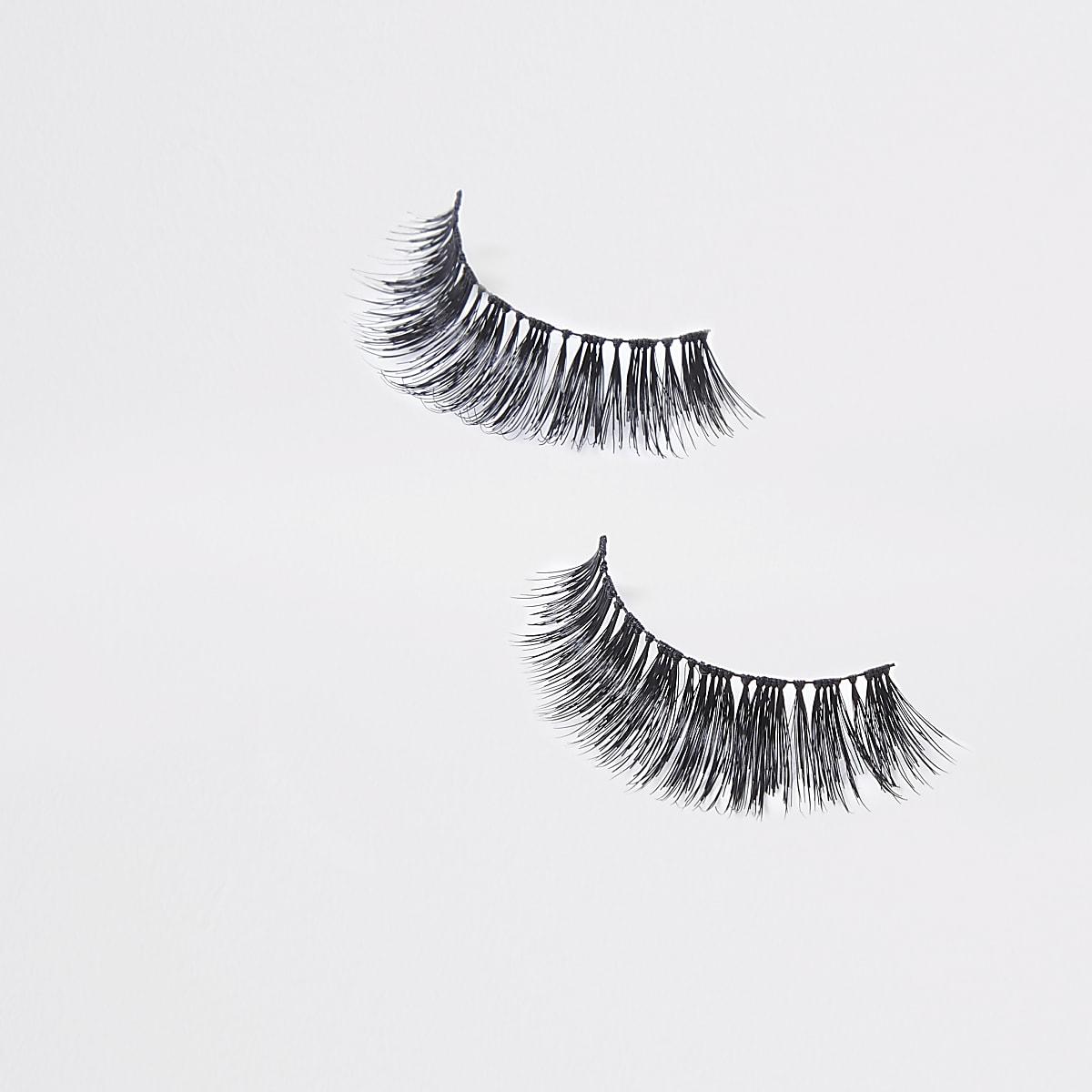 f3ba7576365 Eylure Flower Ranger eyelashes - False Eyelashes - Makeup and ...