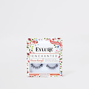 Eylure Flower Ranger eyelashes