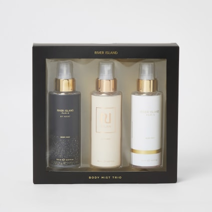 RI body mist trio set