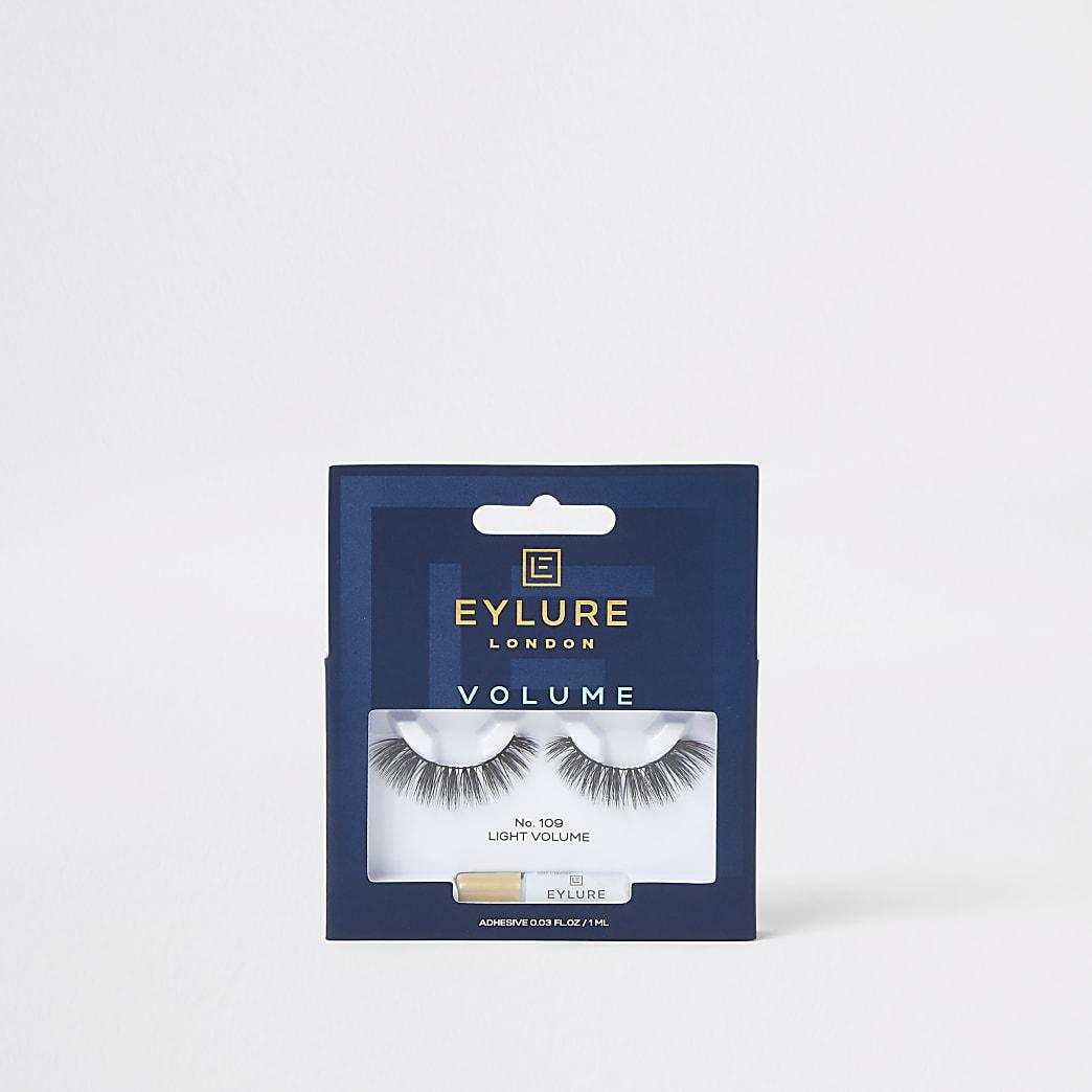 Eylure volume 109 false eyelashes
