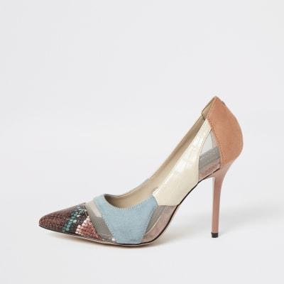 Chaussure Homme DEte Espadrille Lin Respirant a Lacets Decontracte Made in Spain Printemps Ete 2019