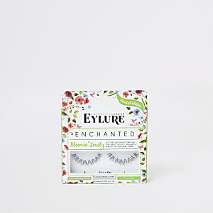 Eylure Blooming Lovely false lashes