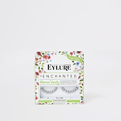 Eylure Blooming Lovely false lashes
