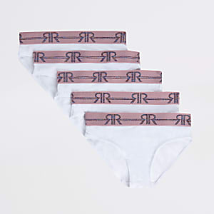 RI-Unterwäsche im Set