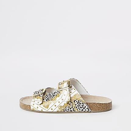 b03b7de618d Girls Sandals