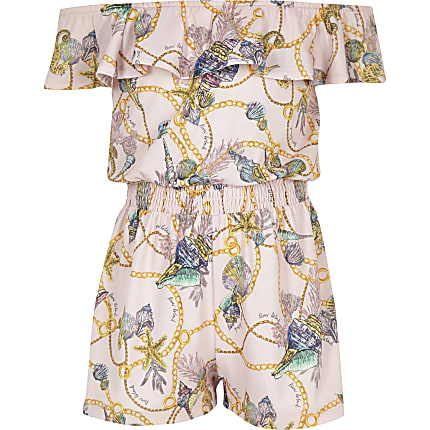 86d2e23236c90a Girl s Clothing 5-12 Years Old