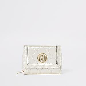 9630f0bc4ed Tassen voor meisjes | Handtassen voor meisjes | Portemonnees voor ...