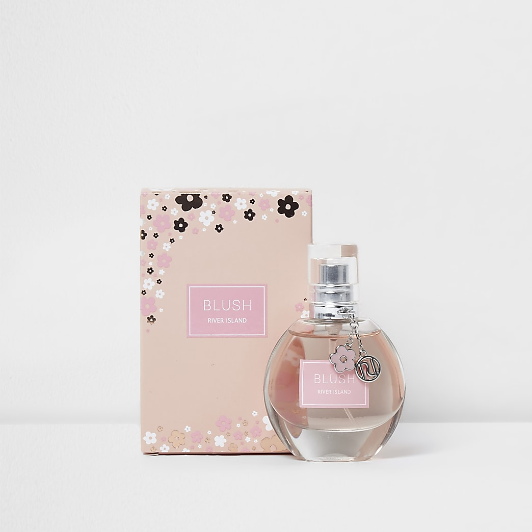 Girls Blush eau de toilette