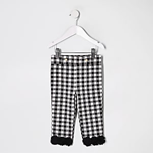 3cc0991aa151b Baby Girls Bottoms | Baby Girls Clothes | River Island