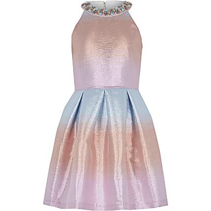 e75ec31c7060 Girls Dresses