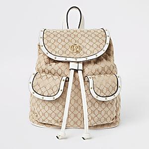 184a17ffdead Bags For Girls | Girls Handbags | Purses For Girls | River Island