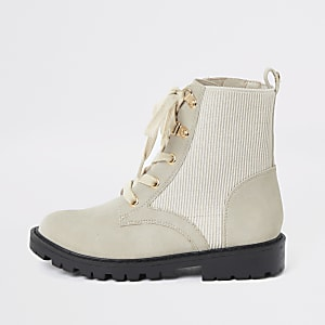 2a19b7aa3704 Shoes For Girls | Girls Boots | Girls Footwear | River Island