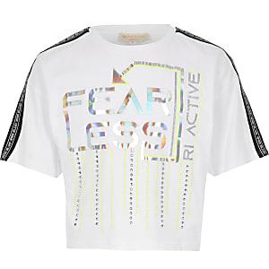 04f399558f8dd Vêtements de danse taille 11-12 ans   sportswear
