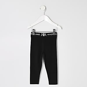 bb7cecd7b Baby Girls Bottoms | Baby Girls Clothes | River Island