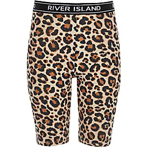 0e44bdf7ac80 Girls New Arrivals | Girls Fashion | River Island