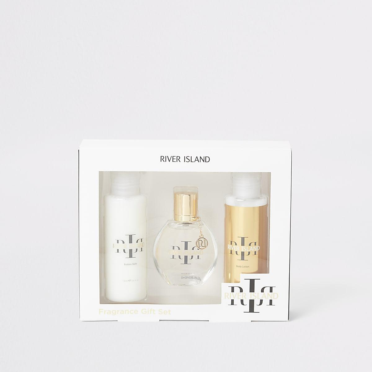 Girls RI fragrance gift set