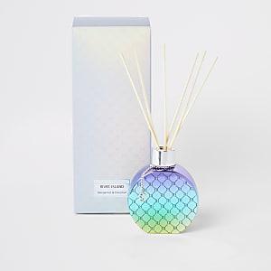Bergamot & coconut scented diffuser