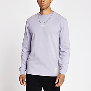 Big and Tall DVSN sweatshirt