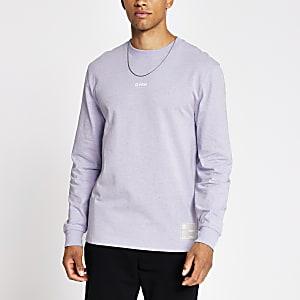 Big and Tall - DVSN - Sweater