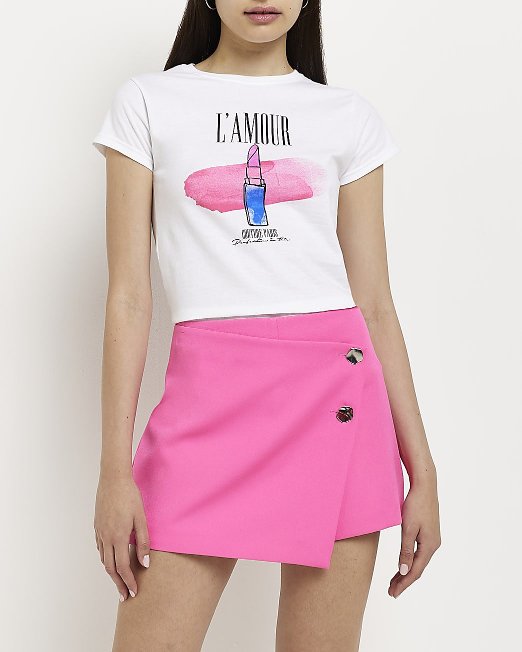 Black quilted tote bag and bottle carrier