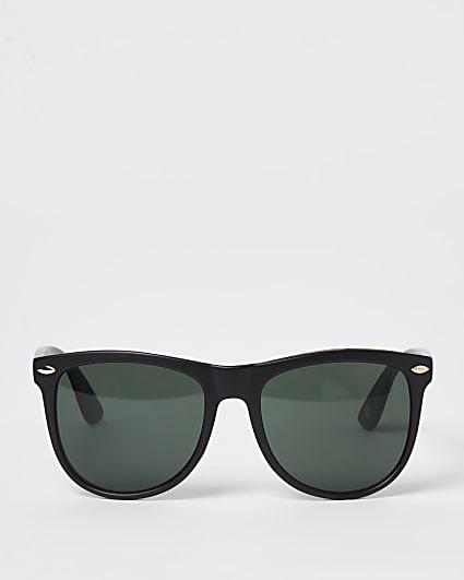 Black wayferer sunglasses