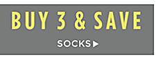 Meerdere sokken kopen