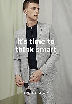 Elegante Kleidung