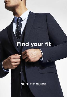 guide des coupes de costume