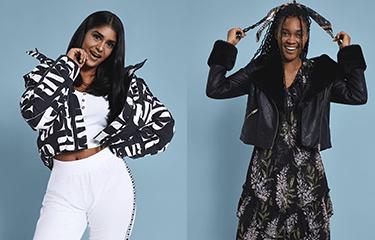 How RI HQ Wears: Outerwear