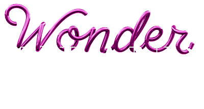 Christmas Gift Ideas Christmas Presents Xmas Gifts River Island