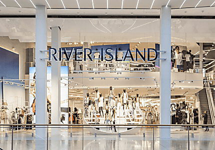RIVER ISLAND ETHICAL STANDARDS