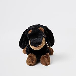 Dudley the dachshund hottie