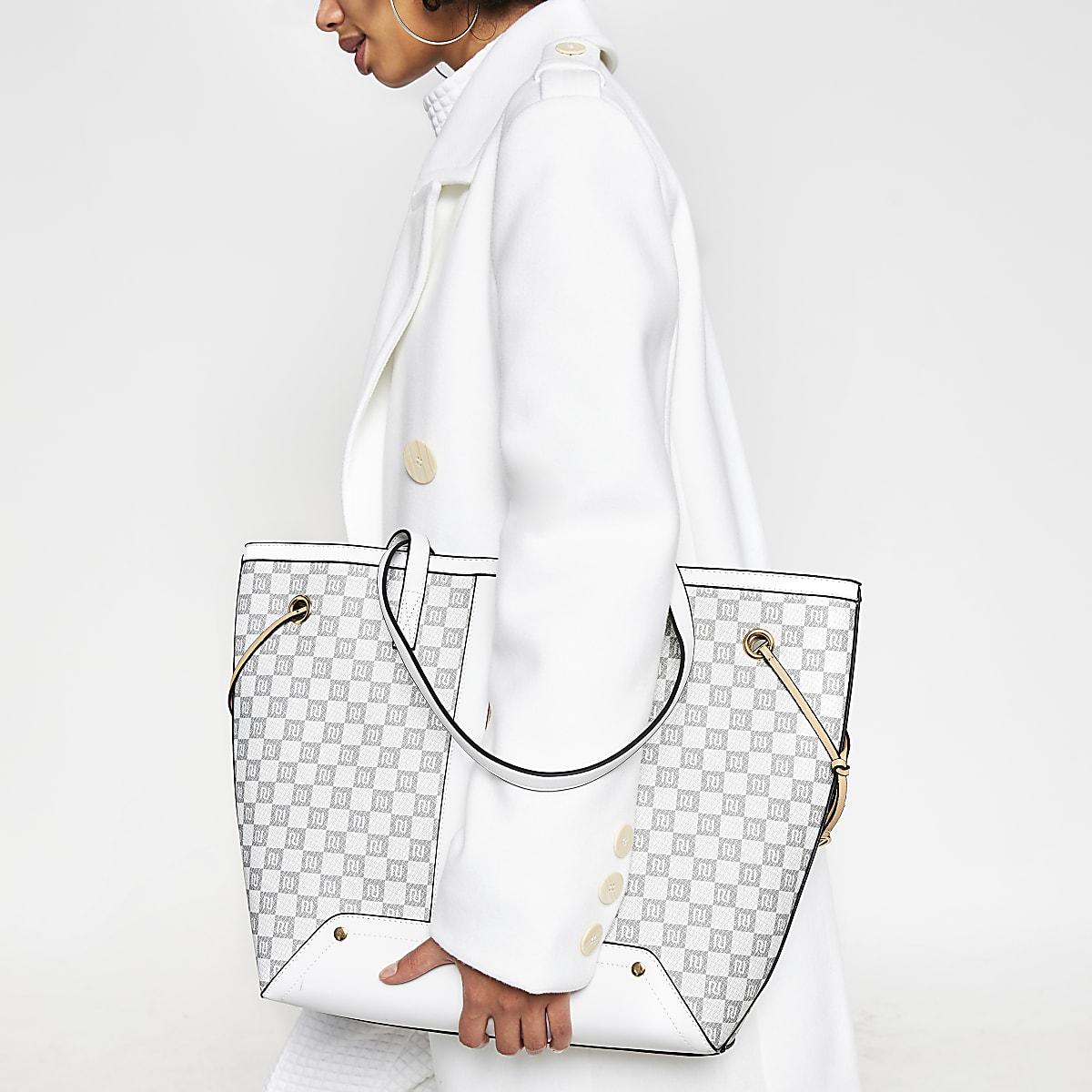 RI bag