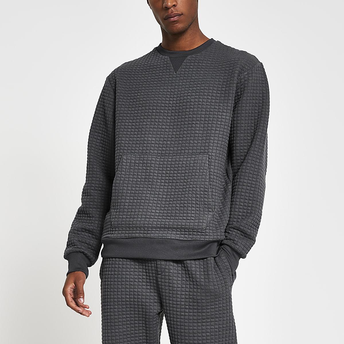 loungewear trends from River Island