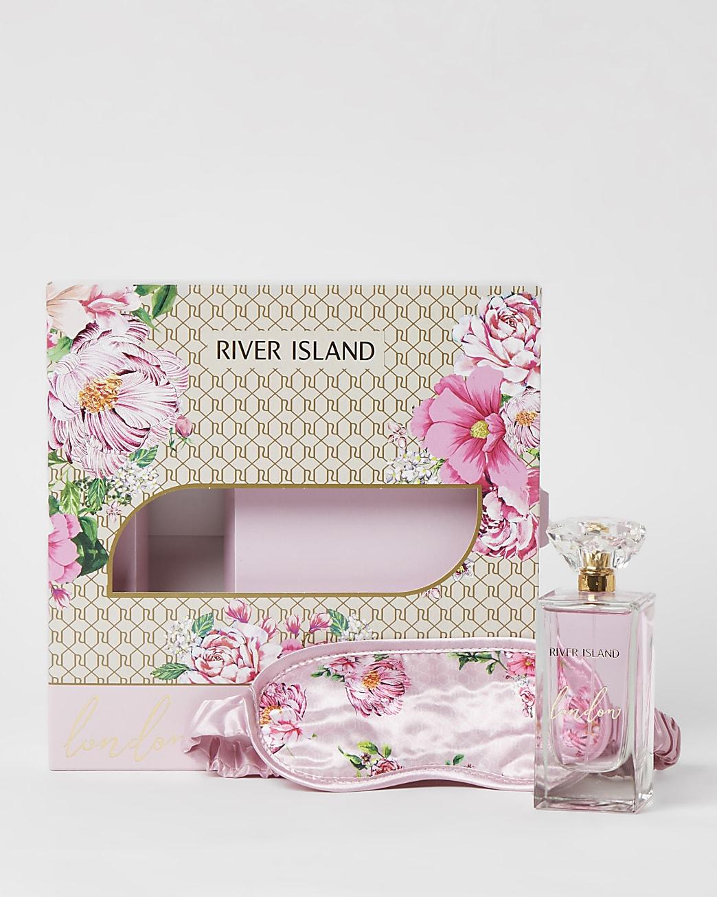 London perfume gift set 100ml
