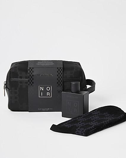 Noir gift set 100ml EDT