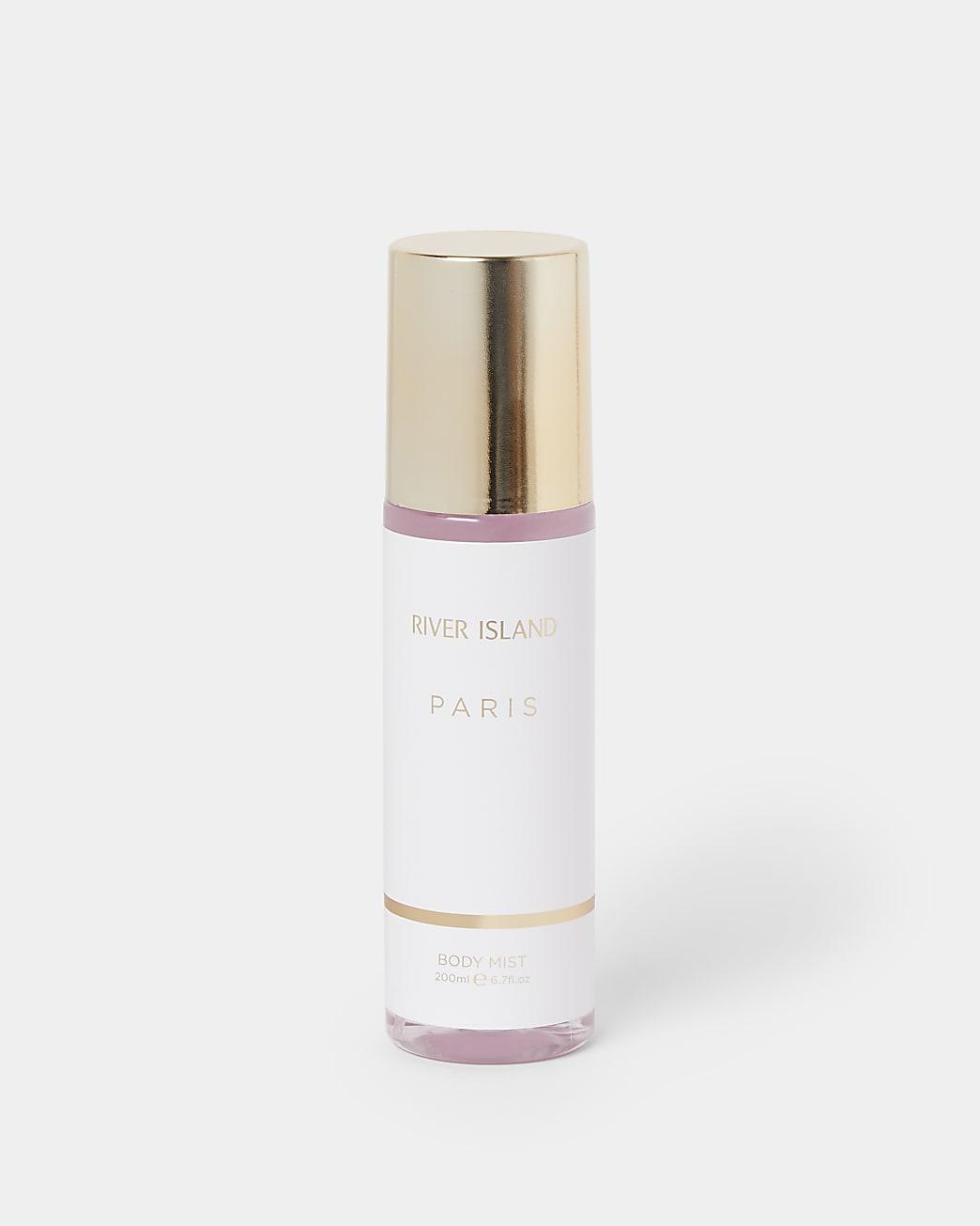 Paris body spray 200ml