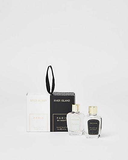 'Paris' duo gift set 2 x 12ml