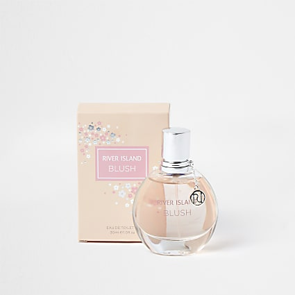 RI blush eau de toilette 30ml