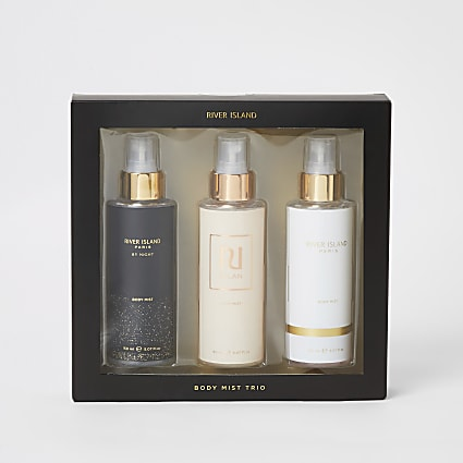 RI body mist set