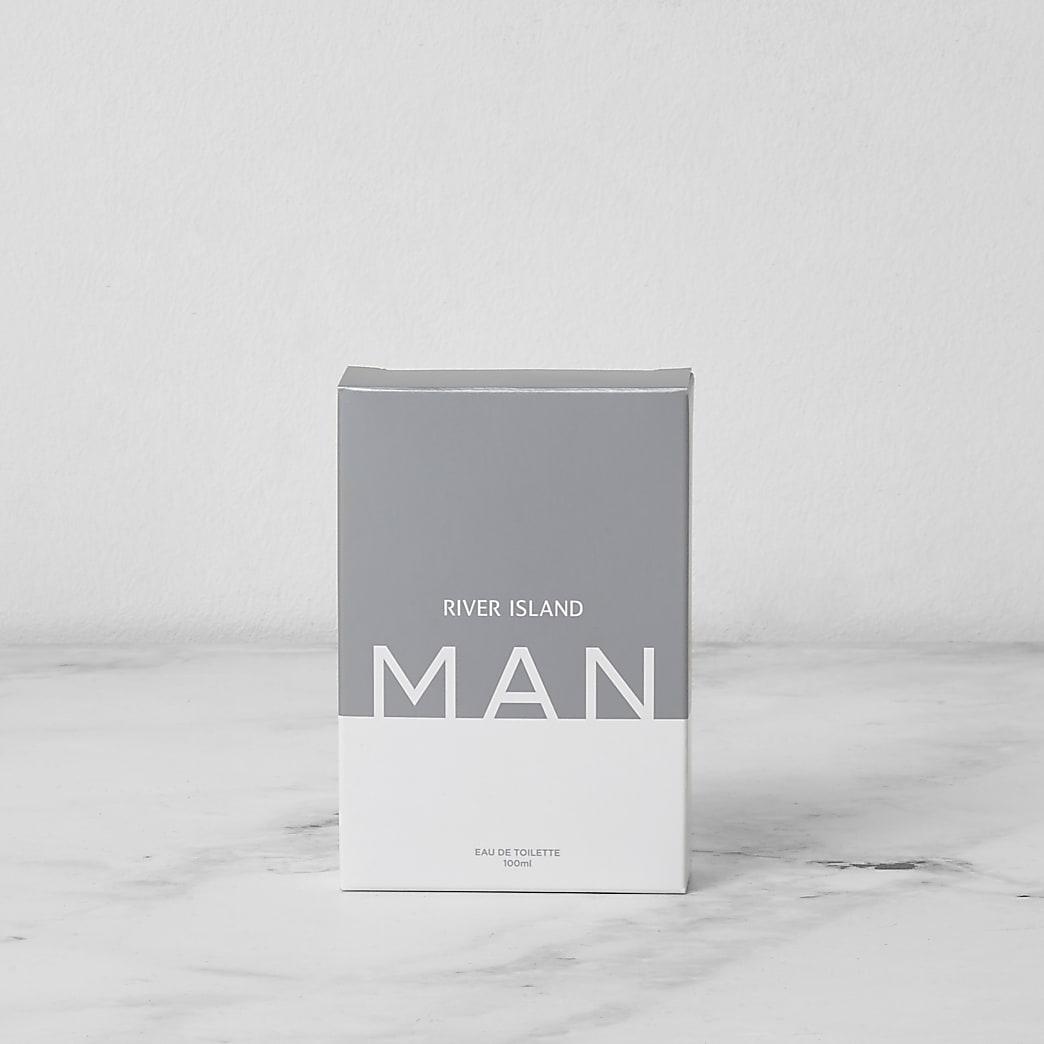 RI Man - Eau de toilette