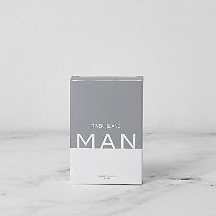 RI Man eau de toilette