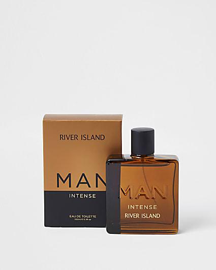 'RI Man Intense' eau de toilette 100ml