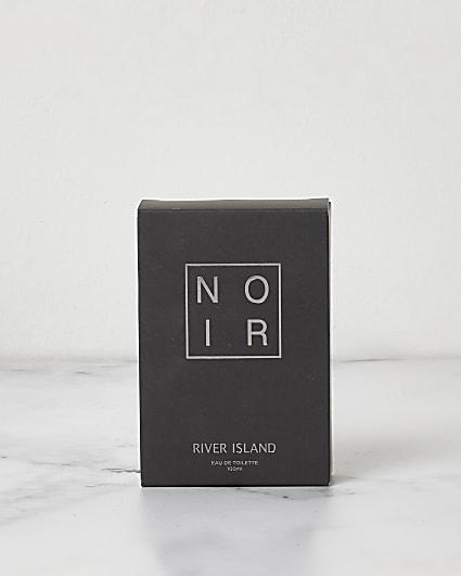 RI Noir eau de toilette