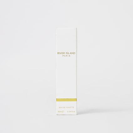 River Island Paris 10ml eau de toilette