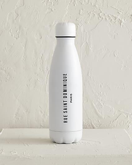 RSD white water bottle